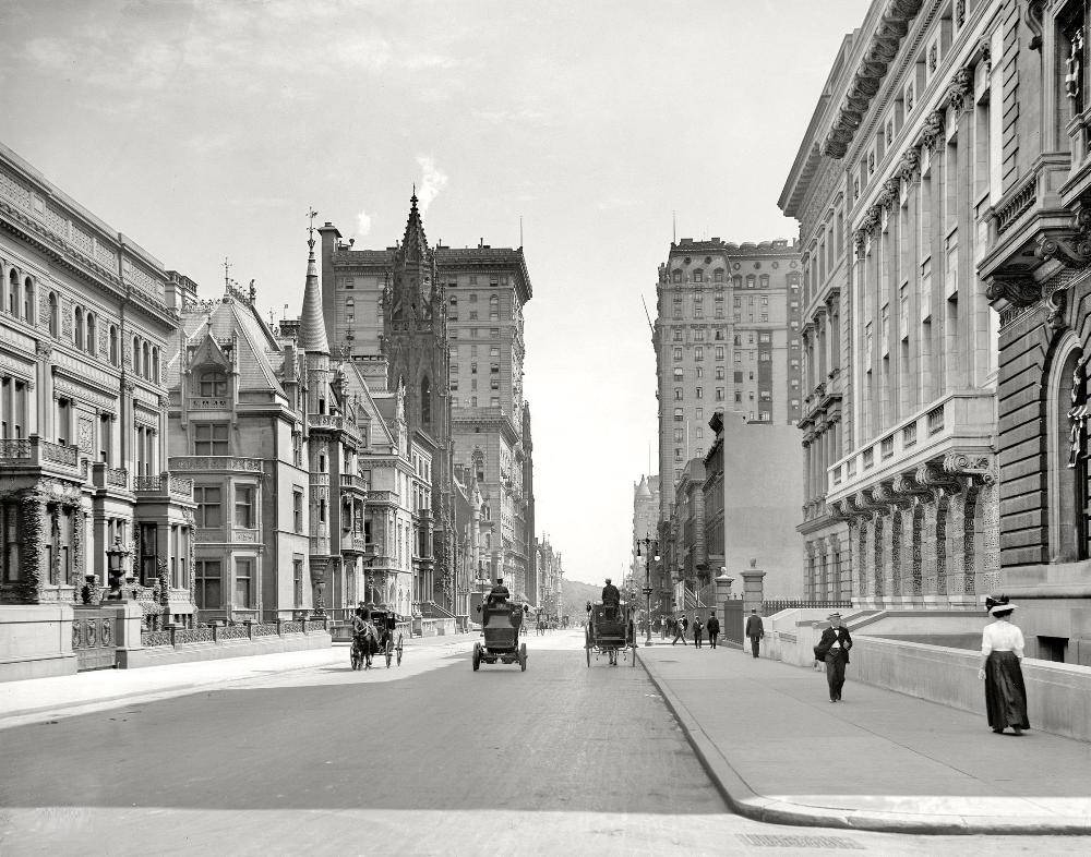 Fifth at 51st new-york-1908.jpg