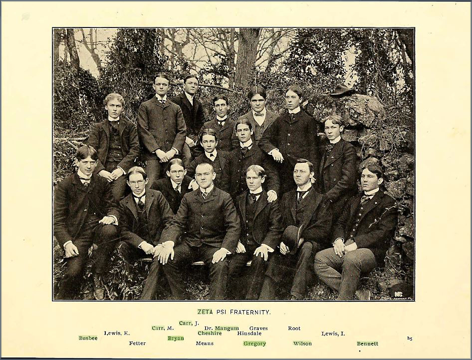 unc-yearbook-1900-zeta-psi